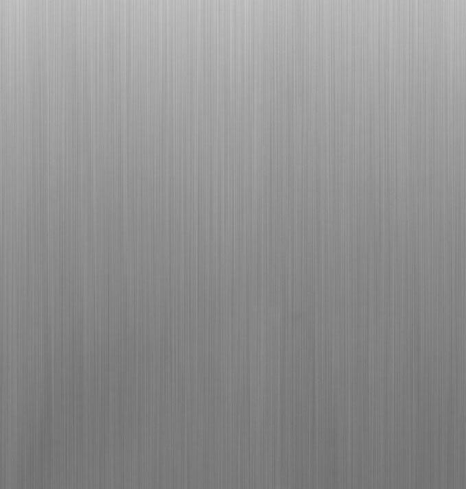 Joynery 24 - Aluminium